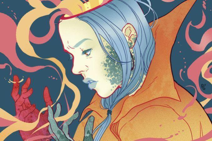Eternity-Girl-1-DC-Comics-detail-alt-cover-by-Paulina-Ganucheau